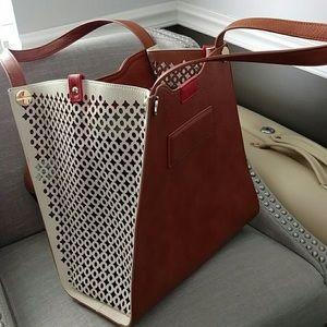 Big Buddha Handbags - 💥reduced!💥Big Buddha handbag