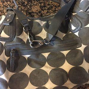 ooyoo Bags - Fabulous purse
