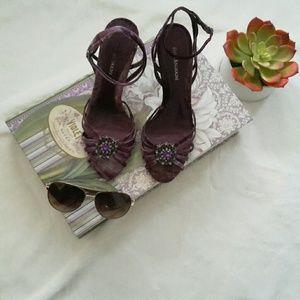 Classic Enzo Angiolini Shoes