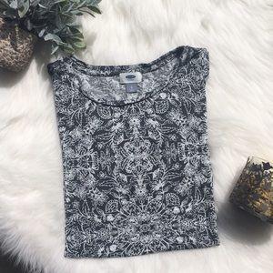 Soft & Comfy T-Shirt