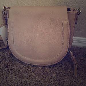 Antik Kraft Handbags - over the shoulder bag