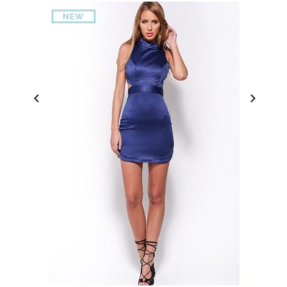 Angel Biba Lace Dress Size 8   Dresses, Lace dress