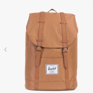 Herschel Supply Company Other - BRAND NEW Herschel retreat backpack