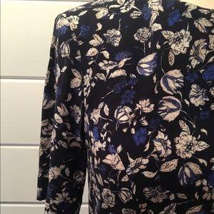 H&M Dresses & Skirts - H&M • vntage style dress