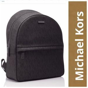 Michael Kors Other - NWT Michael Kors Men's Backpack