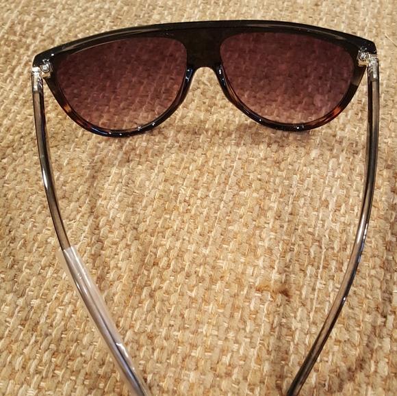 9792731f2038 Celine Thin Shadow Sunglasses Sale