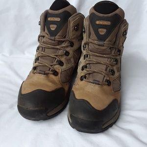 Hi-Tec Other - Hi Tec Men's Boots
