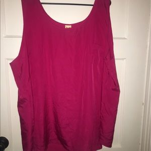Faded Glory Tops - Faded Glory NWOT