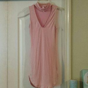 """A+ Ellen Dresses & Skirts - """"A+ Ellen"""" Brand Bodycon Dress. Size Med."""