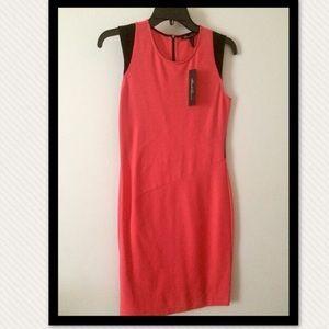 Kenneth Cole Dresses & Skirts - Kenneth Cole Dress