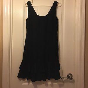 Donna Ricco Dresses & Skirts - Little Black Dress