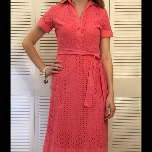 40 off barrie pace dresses skirts barrie pace pink On barrie pace clothing dresses jewelry