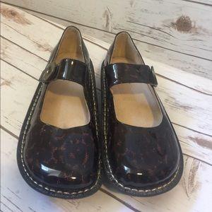 Alegria Shoes - Alegría by pg lite Mary Janes