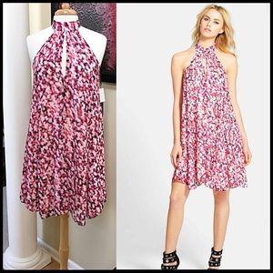 Tildon Dresses & Skirts - ⭐️⭐️ Short A-Line Floral Shift Dress