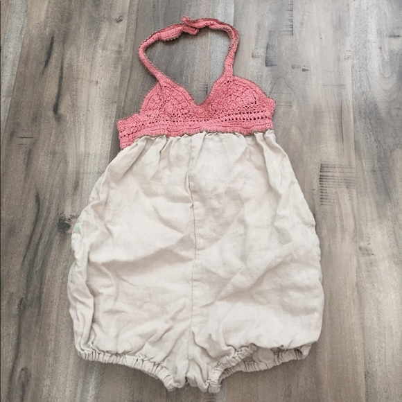 Find great deals on eBay for baby gap rompers. Shop with confidence.