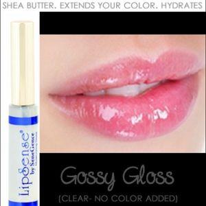 Other - Lipsense Gloss