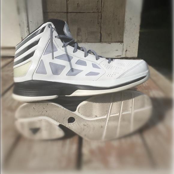 le adidas pazzo ombra 2 basket scarpe 115 poshmark