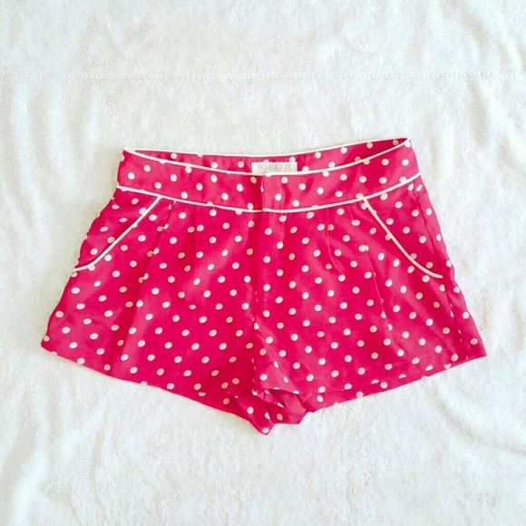 Shop the latest Red And White Polka Dot Shorts products from iSaleDresses, bookbestnj.cf, DBG Fashion and more on Wanelo, the world's biggest shopping mall.