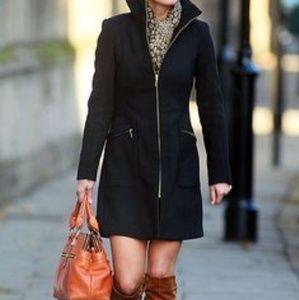 Zara Jackets & Blazers - Zara Coat
