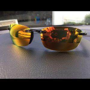 Revo Other - Revo descend sunglasses