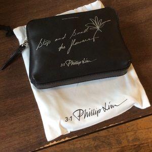 3.1 Phillip Lim Handbags - Philip lim cosmetic bag