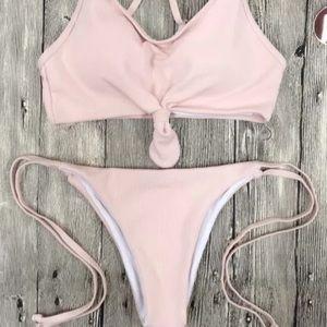 "Beach Bunny Other - ""Catalina"" Bikini"