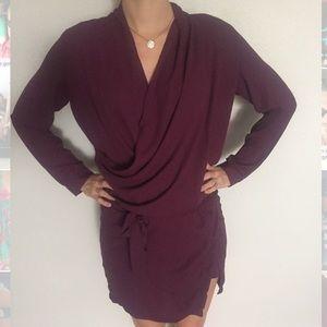 Pretty Rebellious Dresses & Skirts - Dress