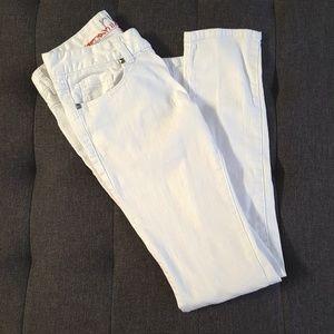 Denim - 🌞5 for 25!🌞 White skinny jeans