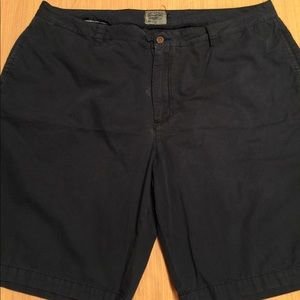 Men's Olde School Shorts
