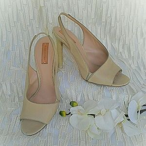 Reed Krakoff Shoes - Reed Krakoff Heels
