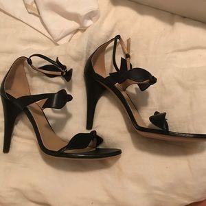See By Chloe Shoes - Brand new by Chloe heels!