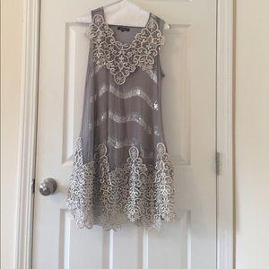 Ariella Dresses & Skirts - Dress