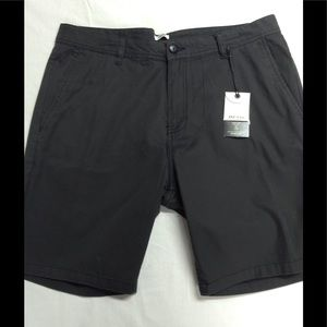 Katin Other - $53 Katin Men's off black shorts 36