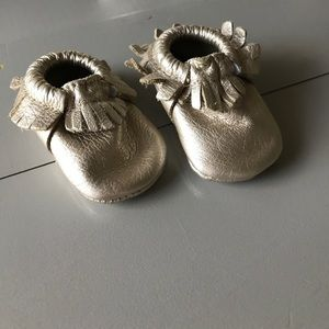 Freshly Picked Other - Freshly picked size 1 moccasins