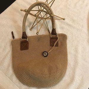 The Sak Handbags - The Sak bag