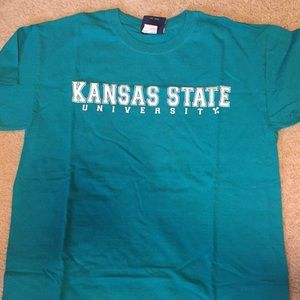 Tops - K-State T-shirt