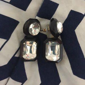 J. Crew Jewelry - Jcrew earrings