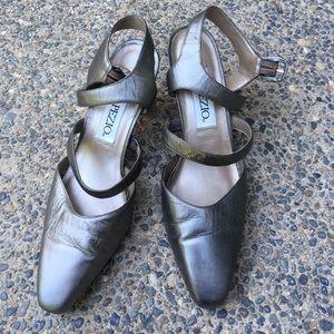 Capezio Shoes - Capezio shoes