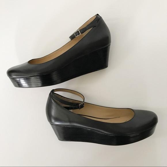 kate spade Shoes | Abigail Platform