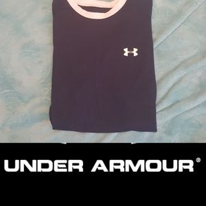 Under Armour Other - Under Armour Men's shirt