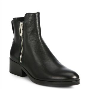 3.1 Phillip Lim Shoes - 3.1 Phillip Lim Alexa Ankle Boot! In Stores Now!