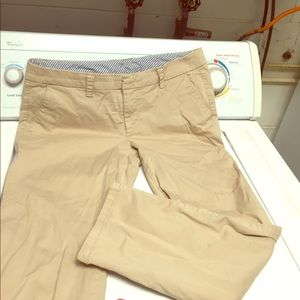 jcpenney Pants - Hottest capris you'll ever own and love!!!!