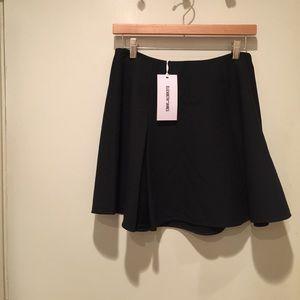 Elizabeth and James Dresses & Skirts - Elizabeth and James Riley Skirt