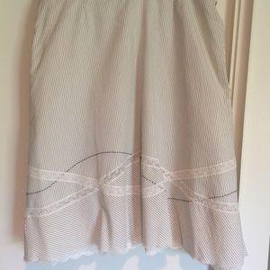 Cynthia Steffe Dresses & Skirts - Cynthia Steffe skirt from Neiman Marcus