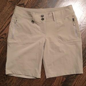 Lole Pants - LOLE shorts