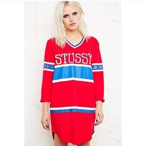 Stussy Dresses & Skirts - Stussy Dress ✨24 HOUR SALE✨