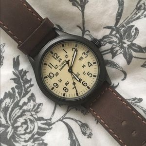 Timex Accessories - Timex Expedition Watch