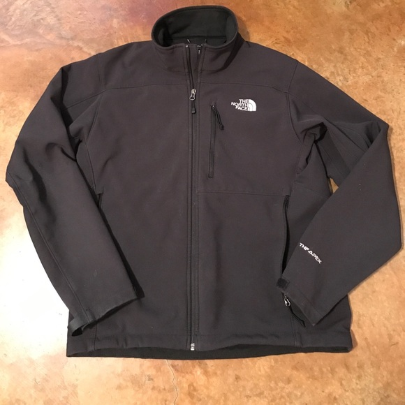 Cheapest place to buy north face jacket