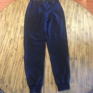 Theory Pants - Theory Jogger Dress Pants