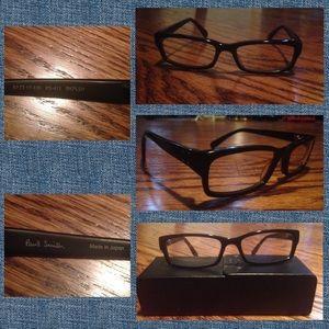 "Paul Smith Accessories - ""Paul Smith"" eyeglasses"